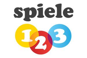 123 spiele kostenlos